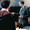 eosrose: (Harry Potter: Harry & Remus)