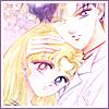 eosrose: (Sailor Moon: Usagi x Mamoru)