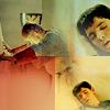eosrose: (Merlin: Merlin/Arthur II)