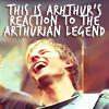 eosrose: (Merlin: Arthurian legend)