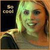 laurashapiro: (so cool)