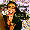 laurashapiro: (goofy aeryn)