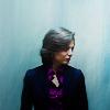 happilyneverafter: ([R] The dark queen)