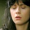 daughteroflight: minas_muses @ lj (so lift those heavy eyelids)