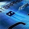darkrose: (trek: enterprise)