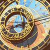thrihyrne: (clock by licia)