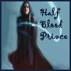 subversa: (Half Blood Prince)
