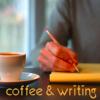 words_n_coffee: (Coffee and writing) (Default)