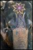 painted_elephant: (Painted Elephant)