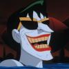 notfunnyifyouexplainit: (Swimming is the bomb - ha!)