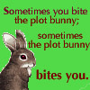 ba_collins: (plot bunny bites you)