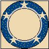 bluegargantua: (Moon)