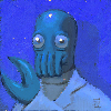 bluegargantua: (I'm Helping!  Hooray for Zoidberg!)