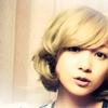 airah4: Pretty Chiaki