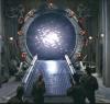 na_lon: (Stargate)