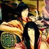 kokura: (ancient china)