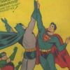 spazzer_mctwich: (superman)
