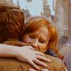 vampydirector: (Donna-Happy Hugs)