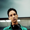 outboxed: (community (abed))