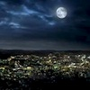 omens: full moon over beacon hills (TW - beacon hills)