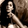 shadowcat: ([OTP] Danny/Sarah)