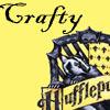 dragonsinger_dragoncrafts: (crafty huff ofenjen)