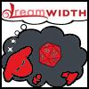 rpgadventures: (d20 dreamsheep)