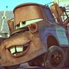 matergetserdone: (truck!shucks)