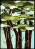 beemayhem: (glass trees)