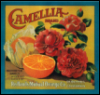 beemayhem: (camellia label) (Default)