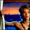 car_crash_heart: (Peter Pan)
