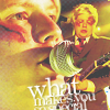 car_crash_heart: (Fall Out Boy- Patrick special)