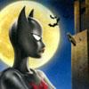dark_dame: (Moon)