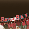 "lessthanthree: i want to start using the word ""bay"" to mean awesome (bay being bay being AWESOME)"