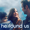 "sue_denim: ""He found us"" (Default)"
