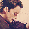 yellowvalley: Ianto being beautiful (Ianto)