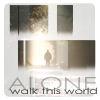 kez_fic: (alone)