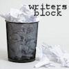 kez_fic: (writers_block)