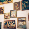 duchessstill: (Pretty: Paintings)