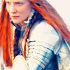 duchessstill: (Film: Elizabeth warrior)