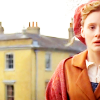 duchessstill: (Emma: Amazing colours)