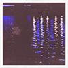 anenome: (lights)
