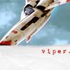 colls: (BSG Viper)