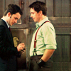 theflirt: (jack and Ianto)