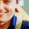 theflirt: (Smile)