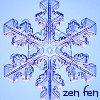 sorka42: (snowflake)