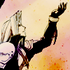 dorkpie: ([ffvii] sephiroth: to be or not to be)