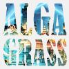 algagrass: (ɪᴛ's ᴛɪᴍᴇ ᴛᴏ ᴅ-ᴅ-ᴅᴜᴇʟ)