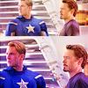 captainstark: (pic#2839380)