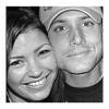winchester84: (Jensen/Sandy)